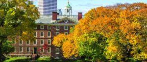 Universitas Brown