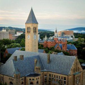Universitas Cornell