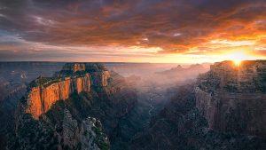 Royal Canyon