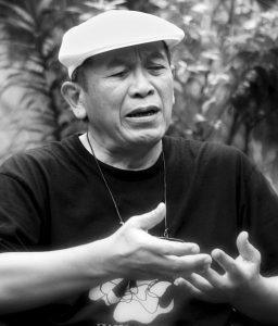 Putu Wijaya