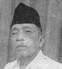 Muhammad Kasim