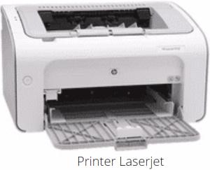 Printer Laserjet