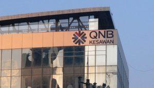 Bank QNB Indonesia