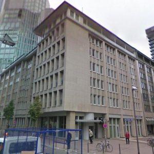Metzler Bank